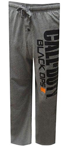 xbox pants - 1