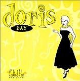 Cocktail Hour: Doris Day