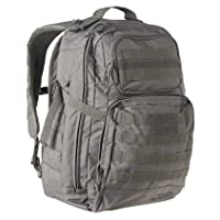 Yukon Outfitters Tactical Alpha Backpack, Storm Grey