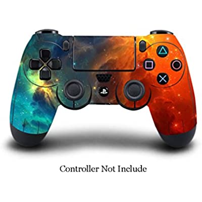 skinown-ps4-controller-skin-cosmic