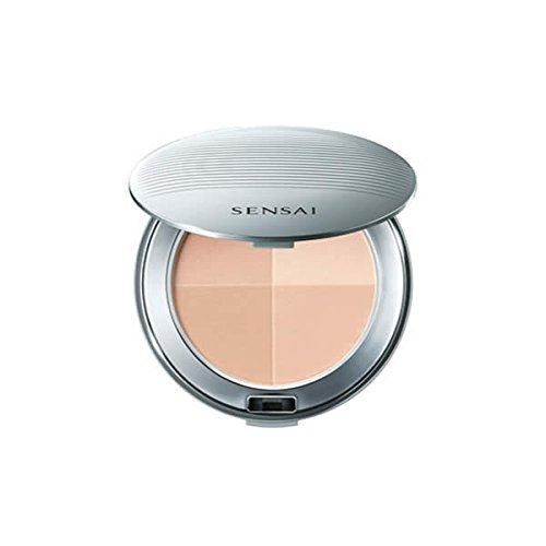 Kanebo Sensai Cellular Performance Pressed Powder 8g/0.28oz ()