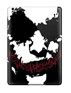 Waterdrop Snap-on The Joker Case For Ipad Air