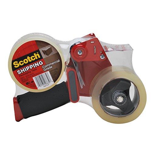 Buy packing tape 2 3 m