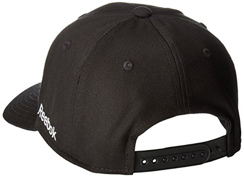 san francisco ff1b0 ab0fb NHL Women s SP17 Sequenced Structured Adjustable Cap