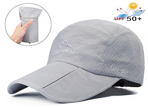 Evaporative Cooling Cap - 3