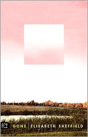Image result for Elisabeth Sheffield, Gone