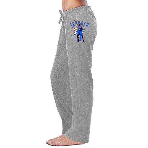 MayDay Women's Russell 0# Westbrook Sweatpants M - Imaginext Skateboard