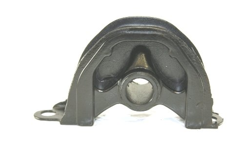 DEA A6520 Front Engine Mount