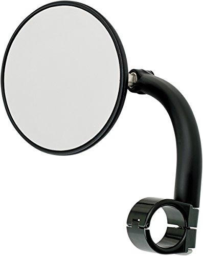 Under Handlebar Mirrors - 6
