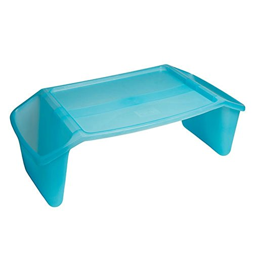 Full Lap Tray (Ableware 764170000 Bed Tray, Assorted)