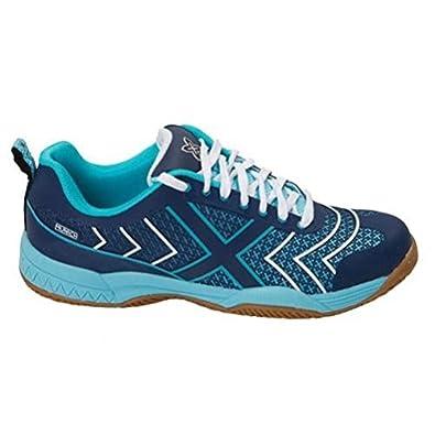 Munich Smash - Zapatillas Unisex: Amazon.es: Zapatos y complementos