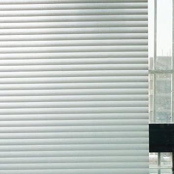 Xz Milchglas Fenster Aufkleber Glas fügt die Membran im Büro bad ...