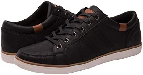 GLOBALWIN Mens M161819 Fashion Sneaker