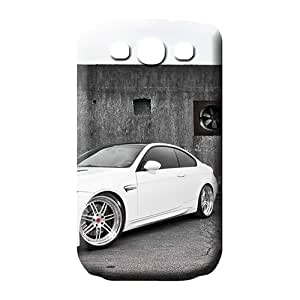 samsung galaxy s3 cover New Hot New phone carrying shells auto bmw others bmw white bmw m