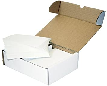 fe3b4a62ae75 Franking machine labels 1000  Amazon.co.uk  Office Products