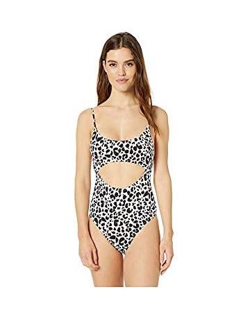 622ef3921b Women's Contemporary Designer One Piece Swimsuits | Amazon.com