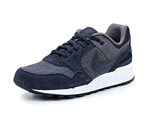 2014 unisex for sale quality free shipping for sale Nike Pegasus '89 344082-420 Black/White/Concord low price fee shipping cheapest price sale online buy cheap best seller 24PRrSSBNx