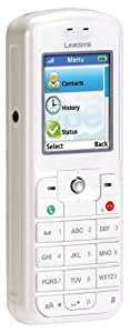 Linksys WIP320 Linksys Wireless-G Skype iPhone