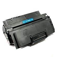 SaveOnMany ® Samsung ML-2150D8 (ML2150D8) New Compatible Black BK - 8,000 (8K) Pages Yield - Toner Cartridge For Samsung ML-2150 ML-2150N ML-2151N ML-2152W