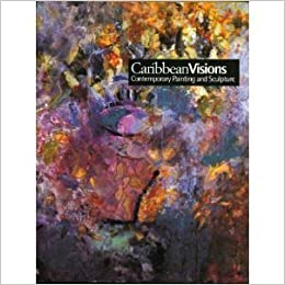 ,,DJVU,, Caribbean Visions: Contemporary Painting And Sculpture. offered acciones merch Certain means Salud