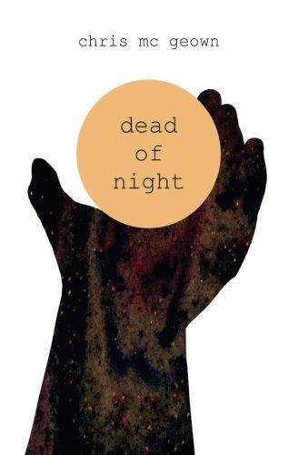 Download Dead of Night ebook
