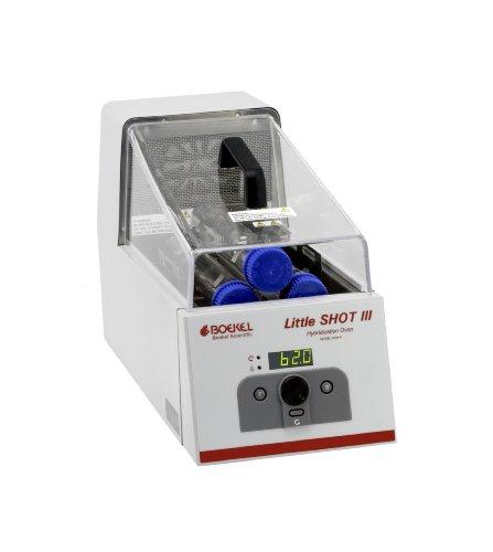 Boekel Little Shot III 230502 Hybridization Oven, 115V ()