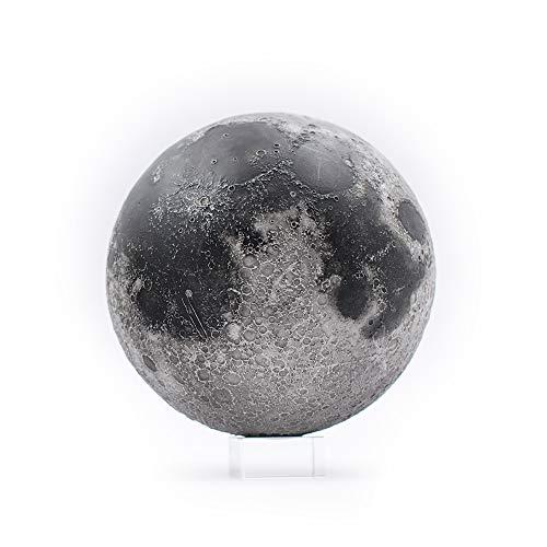 Astroreality Lunar Pro Smart