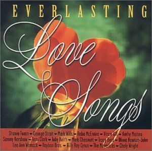 (Everlasting Love Songs)