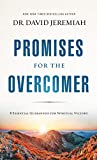 #10: Promises for the Overcomer: 8 Essential Guarantees for Spiritual Victory