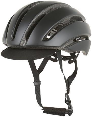 Giro Aspect Road Helmet 2017