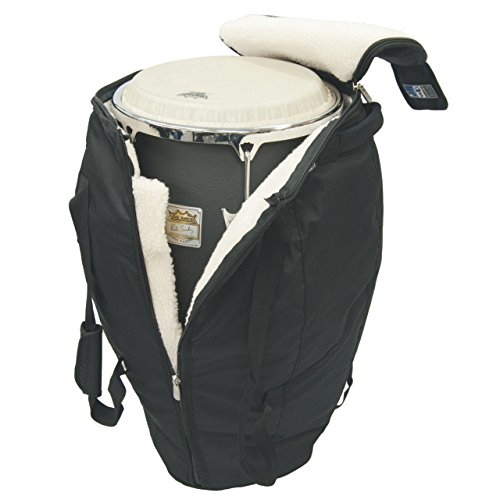 - Protection Racket 8310-00 10-Inch Requinto Conga Bag