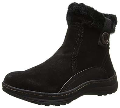 Amazon.com | BareTraps Women's Andee Snow Boot | Snow Boots