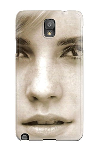 waterdrop-snap-on-watson-celebrity-beautiful-emma-gorgeous-people-celebrity-case-for-galaxy-note-3