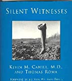 Silent Witness, Isabel Allende and Silent Witness Staff, 0061164461