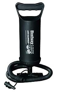 Bomba Air Air Hammer 2x 860CC 30cm 3puntas