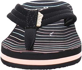 Reef - Girls Kids Ahi Sandals, Size: 2