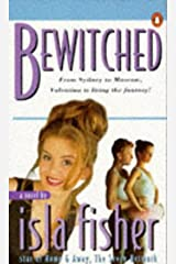 Bewitched Paperback