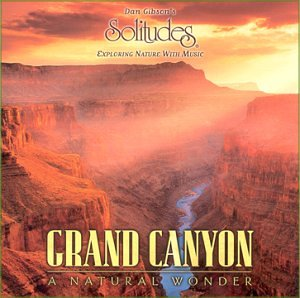 Grand Max A surprise price is realized 88% OFF Canyon: Wonder Natural