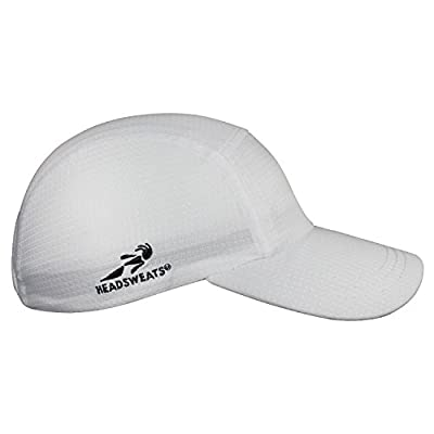 Headsweats Race Performance Running/Outdoor Sports Hat