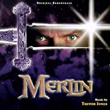 Merlin: Original Soundtrack