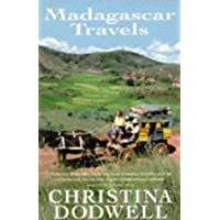 Madagascar Travels