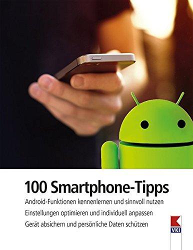 smartphone kennenlernen