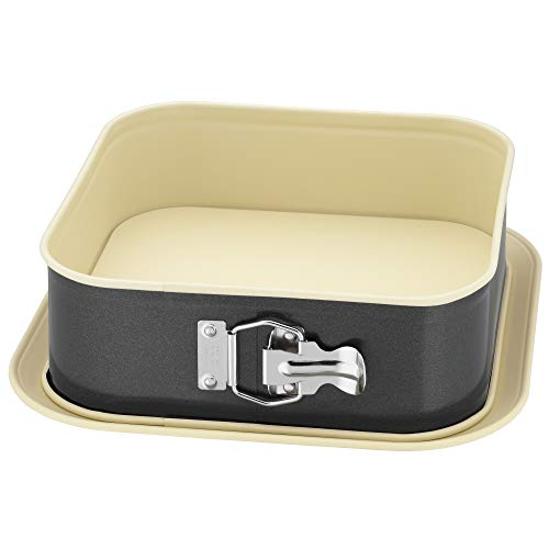 (Kaiser 23 0065 9251 Home original Springform pan)