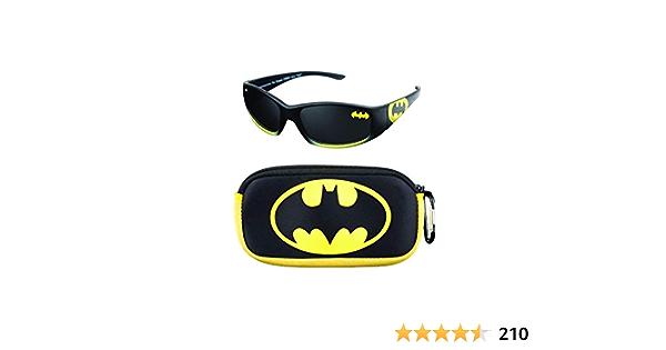 Marvel Avenges Kids Boys Superhero Character Shades Sunglasses HOT SUMMER SALE