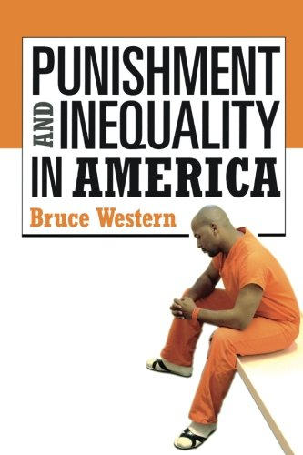 inequality in america - 6