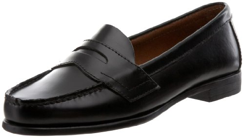 Eastland Women's Classic II Loafer