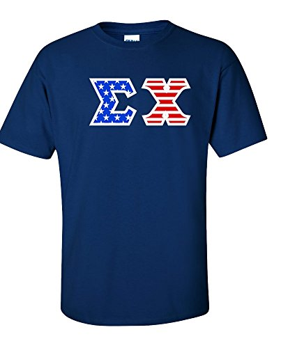 sigma-chi-greek-letter-american-flag-tee-large-navy-blue