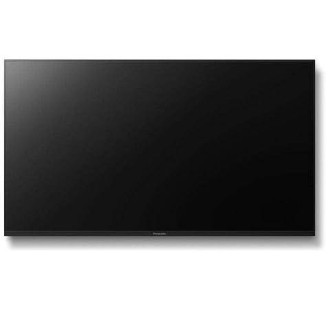 Panasonic TX-65FX623E - Televisor Ultra HD 4K de 65
