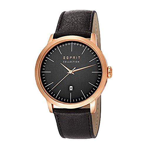 Esprit SOTER, Wristwatch Unisex