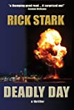 Deadly Day (Toni Poole #1)